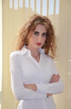Psicóloga Marina Roustan - 3